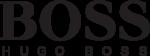 Uhren Logo Paket
